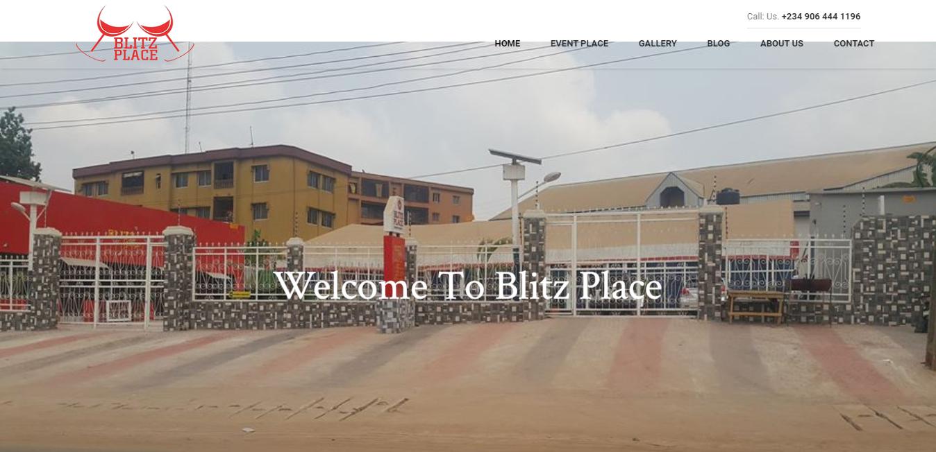 Blitzplace